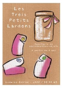 Lardons2