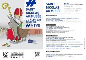 ecomusee_saint-nicolas_flyera5_web2